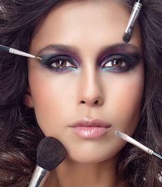 6 Crazy Long-Lasting Makeup Essentials