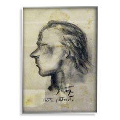 ARTEONLINEART: 157. António Cruz