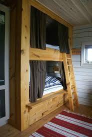 Relaterad bild Barn Homes, Bunk Beds, Rum, Furniture, Home Decor, Photo Illustration, Decoration Home, Room Decor, Trundle Bunk Beds