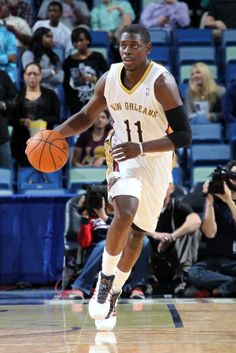 New Orleans Pelicans Basketball   Pelicans Photos   ESPN