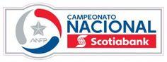 Nhận định bóng đá VĐQG Chile mùa giải 2016/2017, tỷ lệ kèo châu Á, kèo châu Âu, kèo tài xỉu, tip bóng đá miễn phí hôm nay.