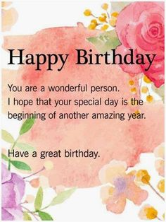 Welcome to our Happy Birthday Wishes Images and Pictures portal. Our focus is to help online readers find the best happy birthday quotes and messages Birthday Wishes For Fiance, Happy Birthday Quotes For Her, Happy Birthday Uncle, Birthday Poems, Birthday Quotes For Him, Birthday Quotes For Best Friend, Birthday Cards For Her, Birthday Wishes Quotes, Happy Birthday Messages
