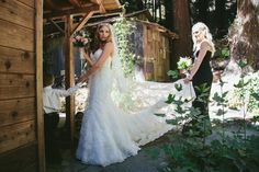 Uptown Bridal & Boutique - Chandler, AZ - www.uptownbrides.com - Essense of Australia -