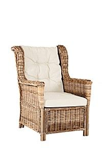 Championing great design is very important to MRP Home, it is who we are & what we do. Shop the latest trends & hottest items in home decor online. Wingback Chair, Armchair, Mr Price Home, Home Furniture, Outdoor Furniture, Outdoor Chairs, Outdoor Decor, Home Decor Online, Shopping