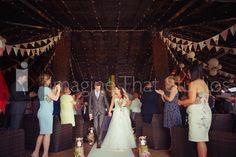 Celtic Manor Wedding Photography by MPA Wedding Photographers of the Year www.ImagineThat.uk.net
