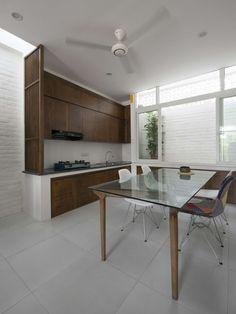 Hospital Interior Design Ideas Hall Interior Design D Home Design ...