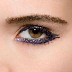 Avon Glimmersticks Waterproof Eye Liner http://www.makeupmarketingonline.com/avon-glimmersticks-waterproof-eye-liner/