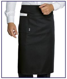 Grembiule Medio Uomo Donna Ristoranti Pizzerie Dakar Nero Skirts, Fashion, Beast, Moda, Fashion Styles, Skirt, Fashion Illustrations, Gowns