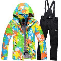 Veste ski femme xl