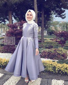 Dresses for hijabi Hijab Prom Dress, Hijab Gown, Hijab Evening Dress, Hijab Style Dress, Hijab Wedding Dresses, Evening Outfits, Bridal Dresses, Evening Dresses, Prom Dresses