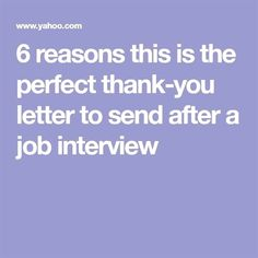 You spend weeks preparing for a job interview and give once you're in the hot seat. You walk. Job Interview Questions, Job Interview Tips, Job Interviews, Interview Attire, Interview Preparation, Resume Tips No Experience, Interview Thank You Letter, Job Info, Finance Jobs