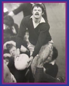 #rugby history Born today 19/05 in 1948 : Alan Lawson (Scotland) played v New Zealand in 1978, 1979    http://www.ticketsrugby.com/rugby-tickets/games/Scotland-New-Zealand-rugby-tickets.php