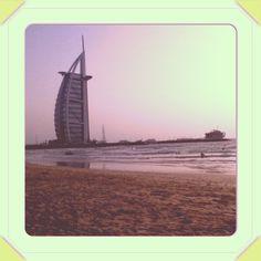 Jumeirah - Dubai