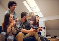 Large video game companies and entertainment holdings have always been known to perform very well, especially if they own big-name franchises like E-sports titles and beloved games such as Grand Theft Auto and Apex Legends, to name a few. And as more and more people start looking towards gaming as their go-to source of entertainment, these behemoths are only bound to grow year after year. Furthermore, this pandemic has amplified the number of daily active users on games across different…
