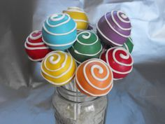pops    http://www.etsy.com/listing/91585927/cake-pops-perfect-for-a-birthday