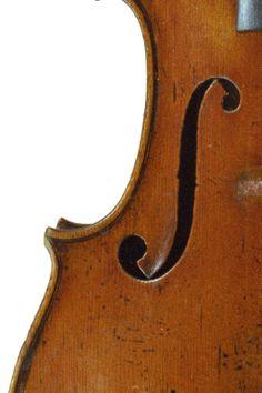Ceruti, Giovanni Battista - Cremona, 1808