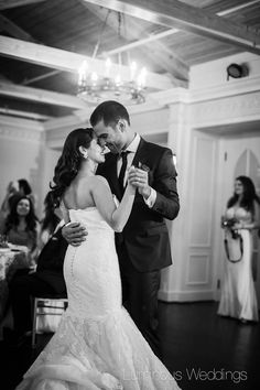 The Doctors House Klienburg Doctors, Dream Wedding, Romantic, Dance, Weddings, Future, Wedding Dresses, Garden, Room
