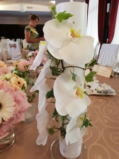 Table Decorations, Furniture, Home Decor, Homemade Home Decor, Home Furnishings, Interior Design, Home Interior Design, Decoration Home, Arredamento