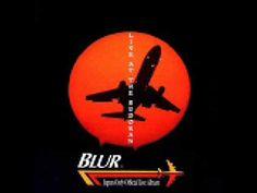 Blur - Fade Away (Live at the Nippon Budokan)