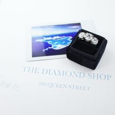 💍For the perfect proposal, and a holiday in Rarotonga and Aitutaki www.thediamondshop.co.nz/win Diamond Shop, Perfect Proposal, Holiday, Shopping, Vacations, Holidays, Vacation, Annual Leave