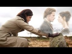 Outlander |Jamie and Claire - Memories.
