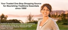 products related to weston a price, sally fallon, earthing/ grounding your body, healthy living