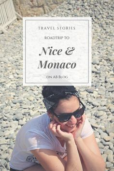 Another day of our Perfect Roadtrip on my blog. Read Travel Story from Nice and Monaco Monte Carlo, Monaco, Letter Board, Road Trip, About Me Blog, Abs, Cards Against Humanity, Lettering, Nice