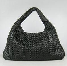 #Bottega #Veneta #Shoulder #Bags #78920 #Black #Bottega #Veneta #Black ,☆‥★ From Top Fancy.com  \(^o^)/YES!……