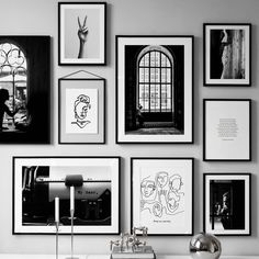 It Was The Best Of Times Quote By Charles Dickens Love Culture Artistic Black & White Gallery Wall Art Nordic Style Fine Art Canvas Prints Black And White Photo Wall, Black And White Wall Art, Black White Decor, Black Wall Decor, Black Picture Frames, Wall Art Decor, Living Room Decor Unique, Home Decor, Canvas Wall Art