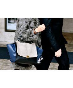 Ευέλικτες τσάντες για όλες τις μέρες της εβδομάδας - Marymary Style  Γυναικεία Μόδα 8cc37a510dd