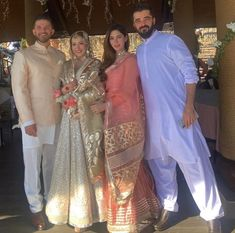 Simple Pakistani Dresses, Pakistani Bridal Dresses, Wedding Dresses, Bridal Makeup Images, Pakistan Fashion, Pakistani Actress, Indian Designer Wear, Latest Pics, Indian Wear