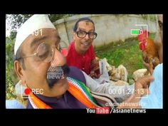 Munshi on Letter send to high court judge by wife of police man   18 Dec 2015