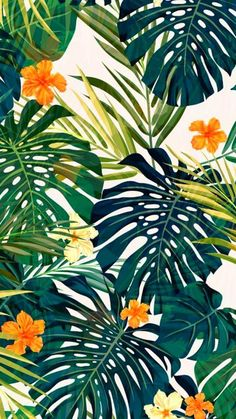 Are you looking for inspiration for wallpaper?Check this out for very best wallpaper ideas. These cool background pictures will brighten your day. Wallpaper Für Desktop, Screen Wallpaper, Wallpaper Backgrounds, Leaves Wallpaper, Wallpaper Shops, Plant Wallpaper, Pretty Backgrounds, Summer Backgrounds, Unique Wallpaper