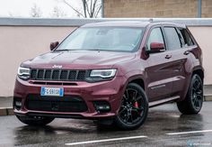 prueba-jeep-grand-cherokee-srt-mdm-01
