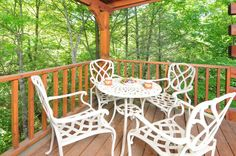 A knowledgeable reservation associate is ready and waiting to help you plan the #SmokyMountain #Vacation of your dreams.