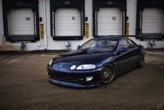 Blue and bronze. Car Photos, Car Pictures, Jdm, Car Goals, Import Cars, Japan Cars, All Cars, Car Cleaning, Future Car