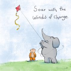 Today's Doodle: winds of change Tiny Buddha, Little Buddha, Buddha Buddha, Wisdom Quotes, Art Quotes, Inspirational Quotes, Sketch Quotes, Motivational Quotes, Buddah Doodles