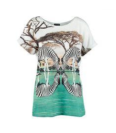 Camisetas T Polos Imágenes Y Mujer Ice De Shirts Mejores 98 Pops qtwTxZfqz