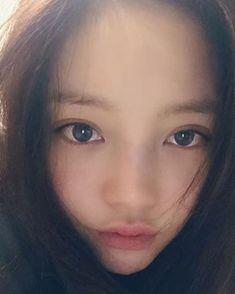 Go Hara, Sulli, Kpop Groups, Kara, Superstar, Angels, Angel, Sully, Angelfish