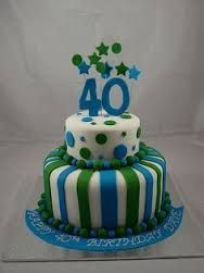 60th birthday fondant cake for men - Recherche Google