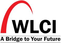At WLCI College we welcome genuine criticism and have a team dedicated to the swift elucidation of the same. The complaints team at WLC College India, is habituated to resolve any and every grievances.