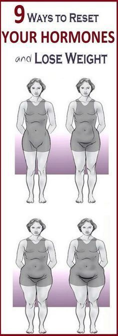 Hypothyroidism Diet - 9 Proven Ways To Fix The Hormones That Control Your Weight Thyrotropin levels and risk of fatal coronary heart disease: the HUNT study. Weight Loss Plans, Weight Loss Program, Best Weight Loss, Losing Weight Tips, Weight Gain, Weight Loss Tips, Weight Control, Loose Weight, How To Lose Weight Fast
