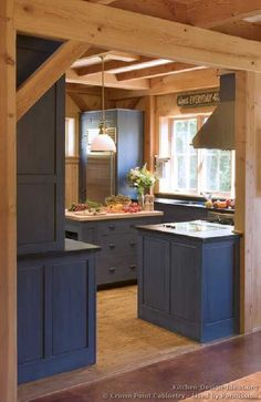 Kitchen Cabinets Blue colored kitchen cabinets | duck egg blue kitchen, blue kitchen