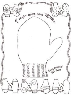 969ea130506010f9895b4031a4db2103?noindex=1 put the animals in the mitten free printable by jan brett to go on the mitten story printable