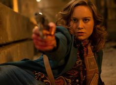 thefilmstage:  Our 25 most-anticipated fall premieres.  My blog posts