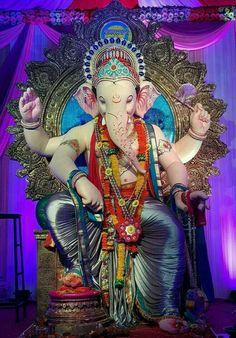 Jai Ganesh, Ganesh Lord, Ganesh Idol, Shree Ganesh, Ganesh Statue, Ganesh Murti Images, Ganesh Chaturthi Images, Ganesh Images, Ganesha Pictures
