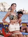 DOLCE AND GABBANA SICILY ADVERT - Google Search