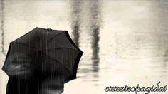ΕΚΡΥΨΑ ΤΟ ΠΡΟΣΩΠΟ ΜΟΥ/ΡΕΜΟΣ 2012