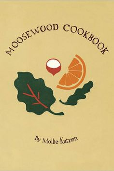 Favorite cookbook ever. As much fun to read as to cook from... Montana's Mom's Cheesecake is to die for :}
