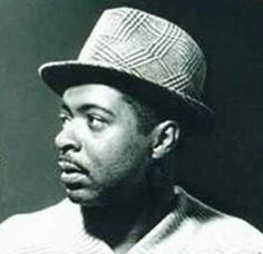 This man could play the piano for real! - Wynton Kelly